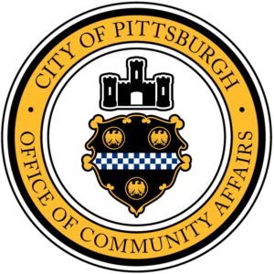 City of Pittsburgh Updates | Week of May 19th